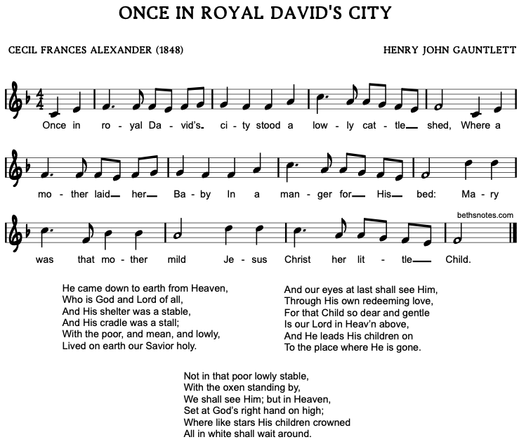 Chords City Of New Orleans Willie Nelson