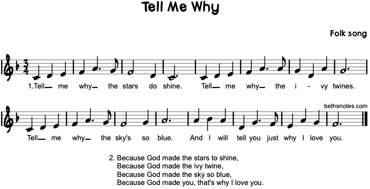 Lyrics to awesome god