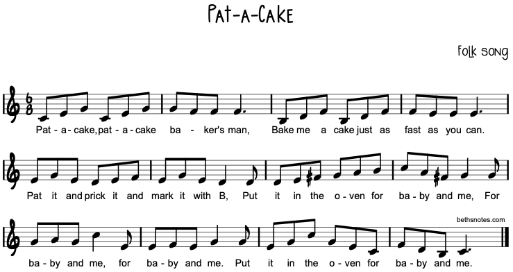 Vocal Harmony Cake The Distance