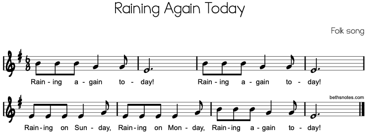 raining-again-today-em