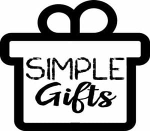 simple-gifts