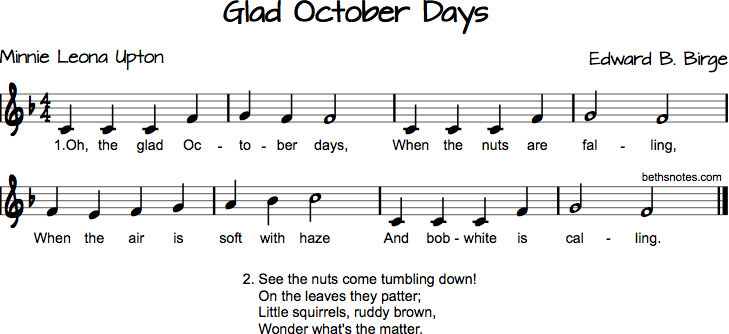 glad-october-days