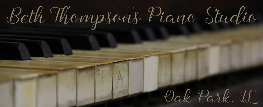piano-studio-header