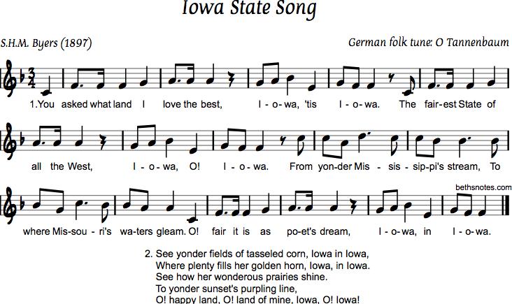 Iowa (album) - Wikipedia