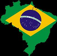 Brazilian Folk Songs