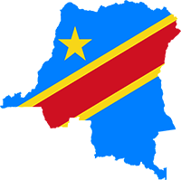 Folk Songs from Congo