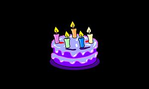 Birthday Songs - Beth's Notes 1
