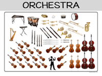 Orchestra-Seating-sm.png