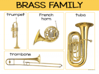 brass-family-sm.png