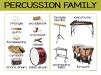 percussion-family-sm.png